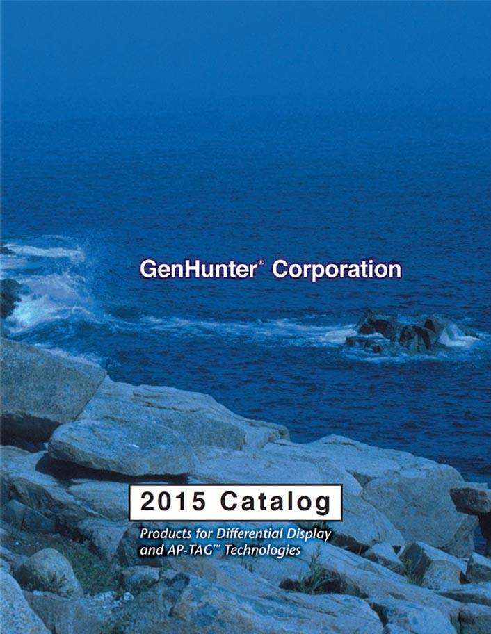genhunter-general-catalog-cover.jpg